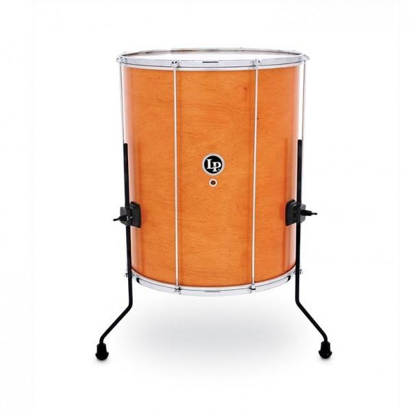 Brazilian Percussion