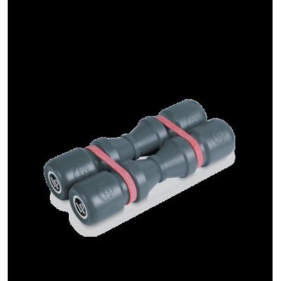 LP441M Duoshake Medium
