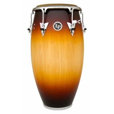 "LP522X-MSB  LP Classic Model Wood 11"" Quinto Sunburst Conga"