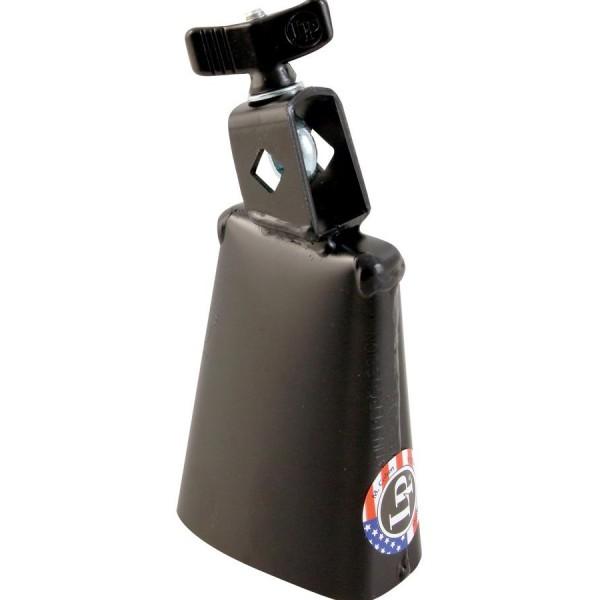 LP575 LP Tapon Model Cowbell