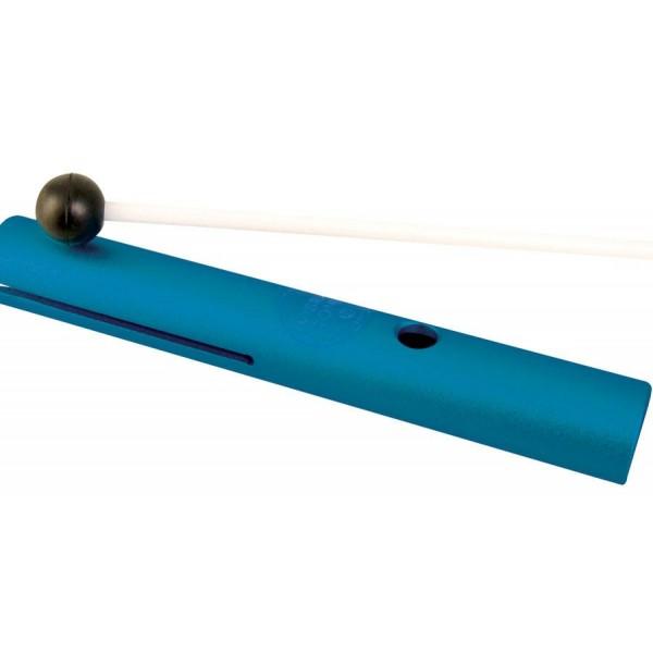 LP775-BL   LP Vibra-Tone,  Standard / Blue