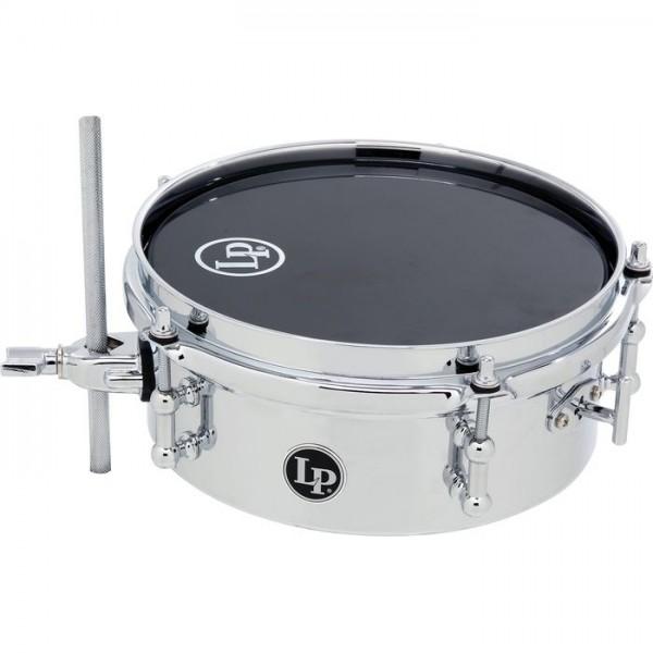 "LP846-SN LP 6"" Micro Snare"