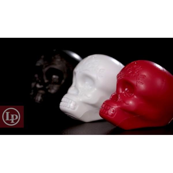 LP006-PK12 LP Skull Shakers