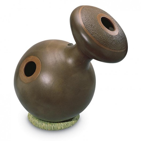 LP1400-MB LP Udu Drum Mbwata