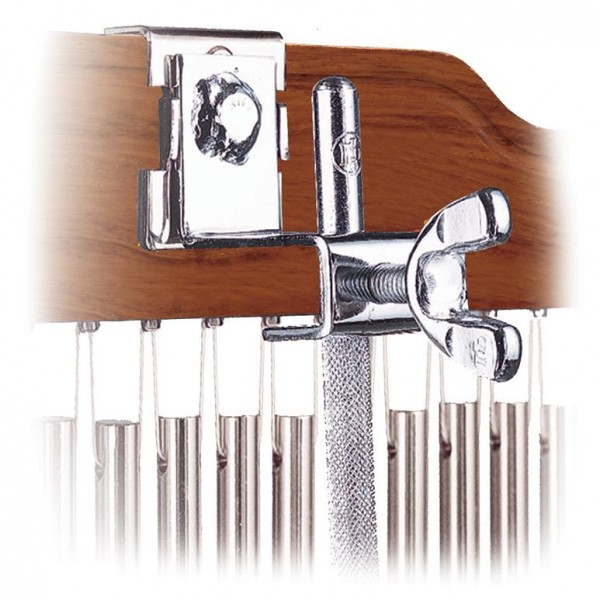LP453 LP Bar Chime Mounting Bracket