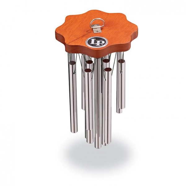 LP468 LP Small Cluster Chimes
