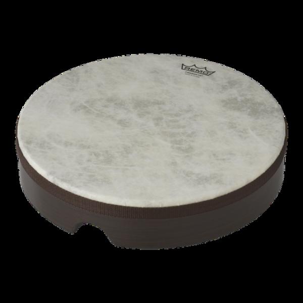 HD-8516-00 16''x2,5''  Fiberskyn Frame Drum Remo
