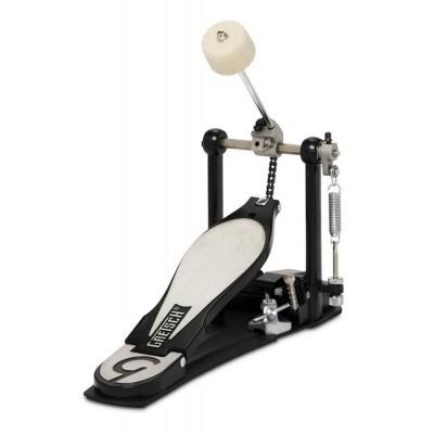 GRG3BP Single Bass Drum Pedal Gretsch