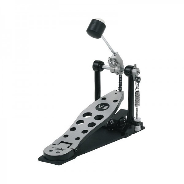 V3 Single Bass Drum Pedal Basix