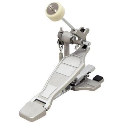 FP-50 Junior Single Bass Drum Pedal Basix