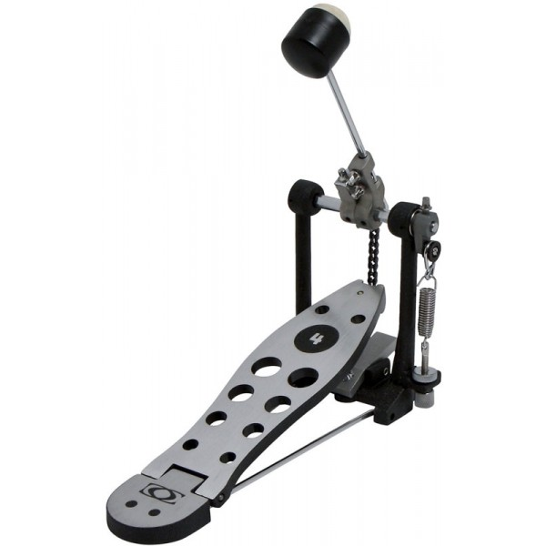 PD-1 Single Bass Drum Pedal DrumCraft