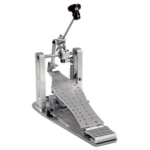 DW Direct Drive Single Pedal