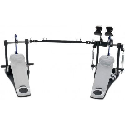 PDDPCXFD PDP Concept Direct Drive Double Bass Drum Pedal