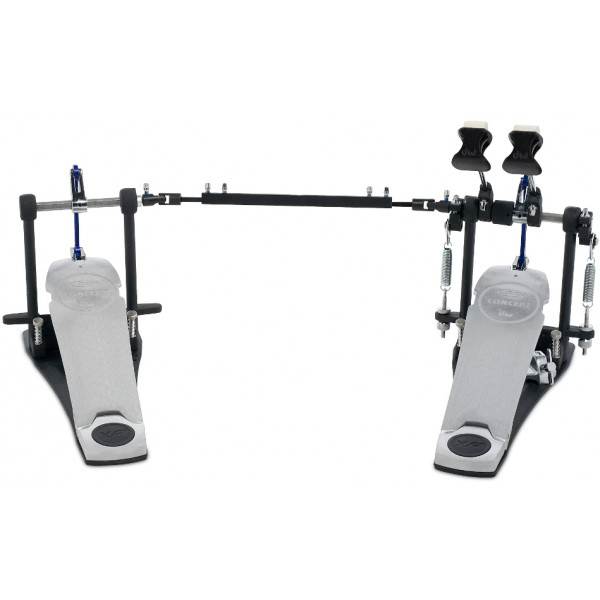 PDDPCXFD PDP Concept Direct Drive Double Bass Drum Pedal