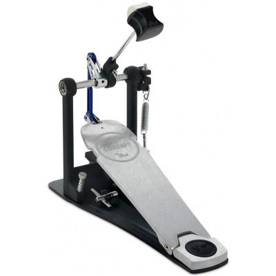 PDP PDSPCXFD Concept Direct Drive Single Bass Drum Pedal