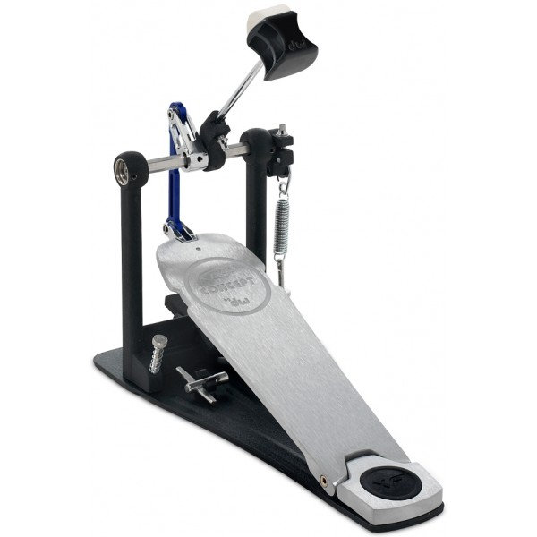 PDSPCXFD PDP Concept Direct Drive Single Bass Drum Pedal