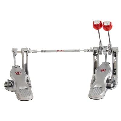 Gibraltar 9711GD-DB G Class Direct Drive Double Bass Drum Pedal