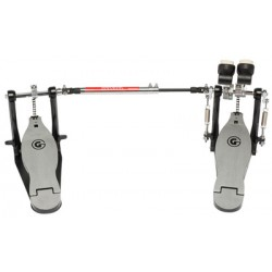 4711SC-DB Double Pedal Chain Gibraltar