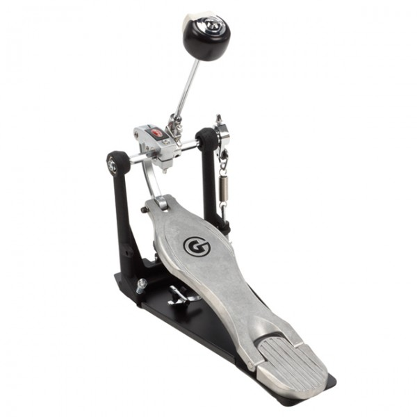 6711DD Single Bass Drum Pedal Gibraltar