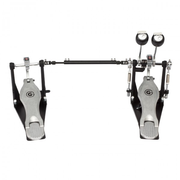 6711DD-DB Double Bass Drum Pedal Gibraltar