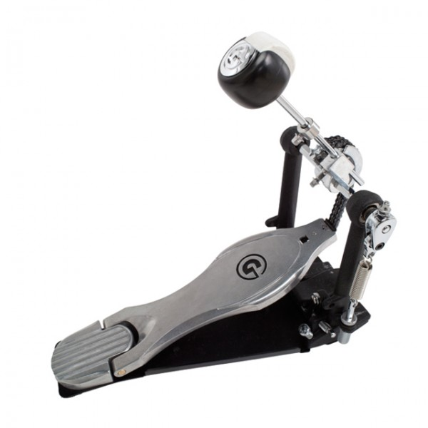 6711S Single Bass Drum Pedal Gibraltar