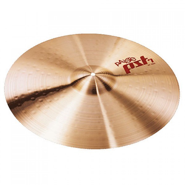 Paiste PST7 20'' Light Ride