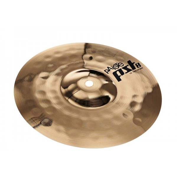 Paiste PST8 10'' Reflector Thin Splash