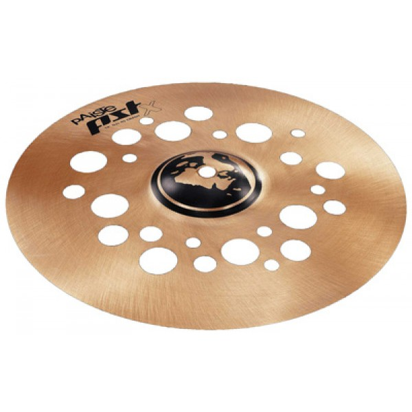Paiste PSTX 12'' DJs 45 Crash