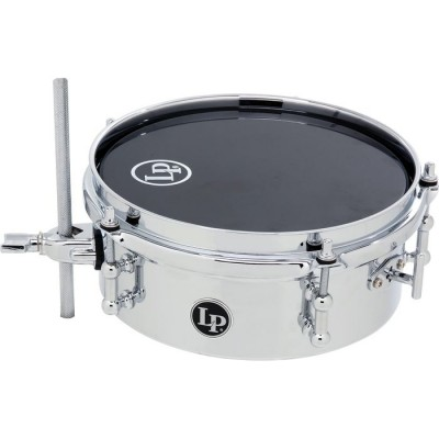 LP848-SN LP 8'' Micro Snare