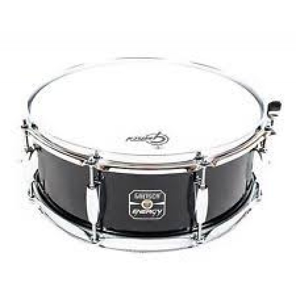 Gretsch Energy Snare 14''x5.5'' Black