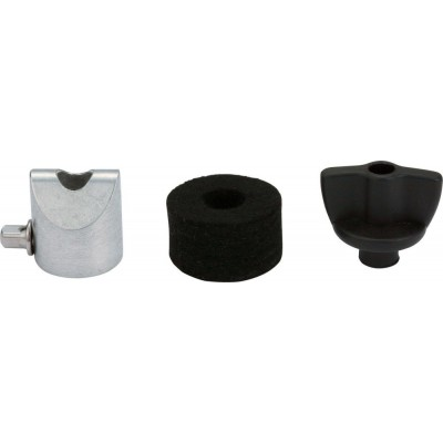 CYM-10 Roland Cymbal Parts Set