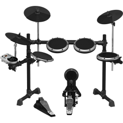XD8USB Behringer  High-Performance Electronic Drum Set