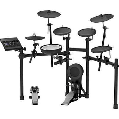 TD-17KL + MDS-4V V-Drum Set Roland