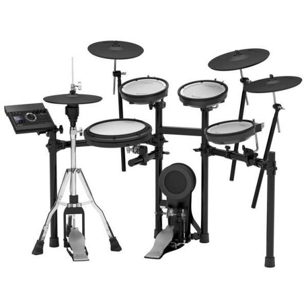 E-Drumsets