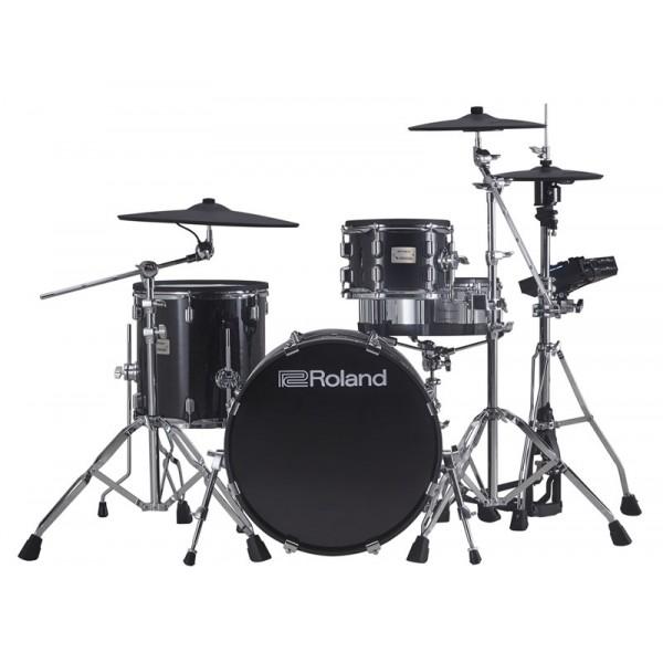VAD503 V-Drum set Acoustic Design Roland