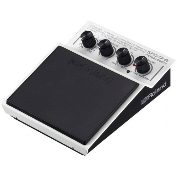 SPD::One Percussion Roland
