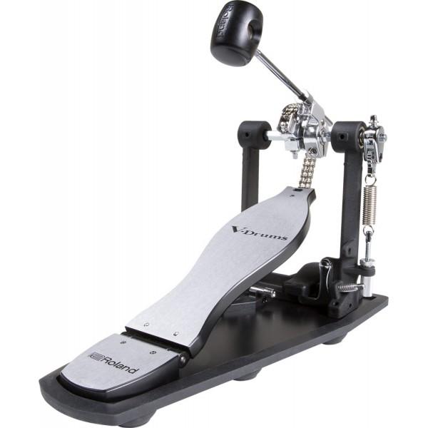 RDH-100 Single Bass Drum Pedal Roland
