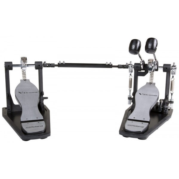Roland RDH-102 Double Bass Drum Pedal