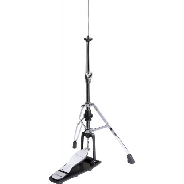 RDH-120 2-Leg Hi-Hat Stand Roland