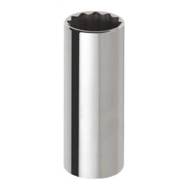 Clayton Bottleneck/Slide Socket Slide Large