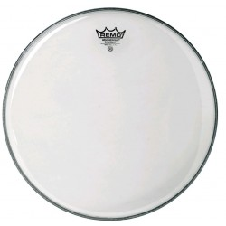 Remo 20'' Clear Diplomat